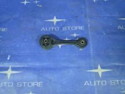Подушка коробки передач. Subaru Impreza, GG, GD, GD9, GG9, GD3, GD2, GG3, GG2 Двигатели: EJ20, EJ15, EJ204, EJ152