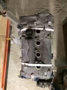 Двигатель в сборе. Toyota Verso, ZGR20 Toyota Auris, ZRE151 Toyota Avensis Lotus Elise Двигатели: 1ZRFAE, 2ZRFAE, 1ZRFE, 3ZRFAE. Под заказ