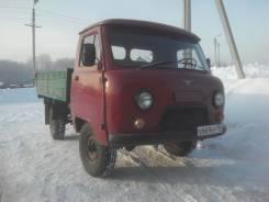 УАЗ 3303 Головастик. Продам УАЗ 3303, 2 400 куб. см., 2 600 кг.