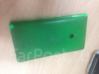 Nokia XL Dual SIM. Б/у