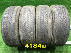 Bridgestone Regno GRV. Летние, 2010 год, износ: 20%, 4 шт