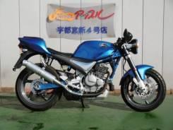 Suzuki Goose. 350куб. см., исправен, птс, без пробега. Под заказ