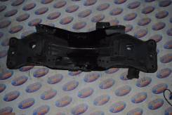 Балка поперечная. Subaru Forester, SG5, SG9, SG9L, SG69 Двигатель EJ203