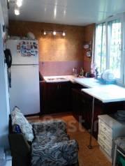 1-комнатная, переулок Кустарный 6. Центральный, частное лицо, 40 кв.м. Кухня