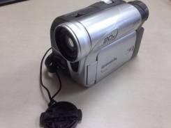 Panasonic. 8 - 8.9 Мп, без объектива
