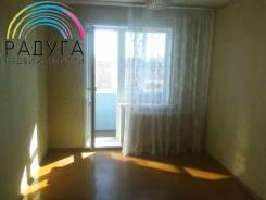 1-комнатная, улица Адмирала Кузнецова 78. 64, 71 микрорайоны, агентство, 36 кв.м. Комната