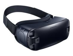 Очки, шлемы виртуальной реальности. Под заказ