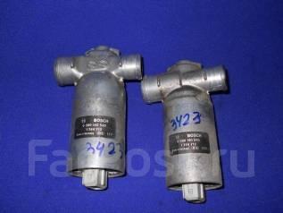 Клапан холостого хода. BMW: 3-Series, X5, Z4, 7-Series, 5-Series, X3, Z3 Двигатели: M54B22, M54B30, M54B25, M52TUB28, M52TUB25, M52B28, M52B25, M52B20