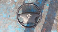 Подушка безопасности. Toyota: Ipsum, Highlander, Picnic Verso, Kluger, Avensis Verso Двигатели: 2AZFE, 3MZFE, 1MZFE, 1AZFE