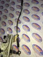 Тросик переключения автомата. Subaru Forester, SG5, SG6, SG69, SG9, SG9L
