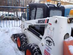 Forway WS 50. Forway WS50, 1 800 куб. см., 1 000 кг.