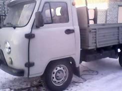 УАЗ 3303 Головастик. Продается головастик, 2 700 куб. см., 1 250 кг.