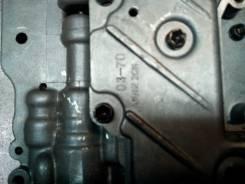 Блок клапанов автоматической трансмиссии. Mitsubishi Pajero, L049G, L144G, V44WG, V44W, V24W, V34V, V24WG, L149G, V47WG Mitsubishi Town Box
