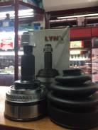Шрус подвески. Toyota Windom, VCV11, VCV10 Toyota Solara, MCV20 Toyota Scepter, VCV15, VCV10 Toyota Camry, MCV20, VCV10 Lexus ES300, VCV10 Двигатели...