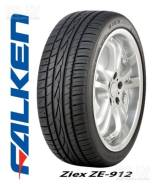 Falken Ziex ZE-912. Летние, без износа, 1 шт