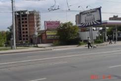 Гаражи капитальные. улица Богдана Хмельницкого 3а, р-н Калининский, 82 кв.м., электричество