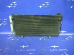 Радиатор кондиционера. Subaru Impreza, GG, GD, GD9, GG9, GD3, GD2, GG3, GG2 Двигатели: EJ20, EJ15, EJ204, EJ152