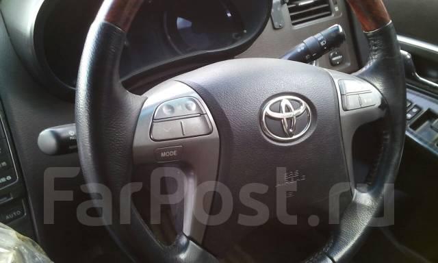 Блок управления дверями. Toyota Mark X, ANA15, GGA10, ANA10 Toyota Mark X Zio, ANA15, ANA10, GGA10 Двигатели: 2AZFE, 2GRFE