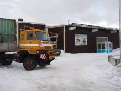 Продам склад база 8 км. Чубарова, р-н Чубарова, 500 кв.м.