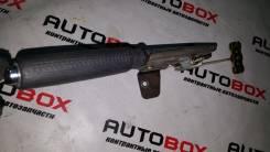 Ручка ручника. Subaru Forester, SG5, SG9, SG9L Двигатель EJ20