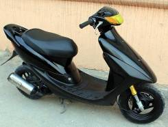 Куплю скутеры Honda Dio на разбор!