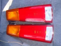 Стоп-сигнал. Honda CR-V, GF-RD2, GF-RD1, E-RD1