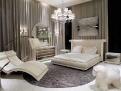 Муданьцзян. Шоппинг. Мебельные туры в Китай за мебелью и строй материалами -Бесплатно!