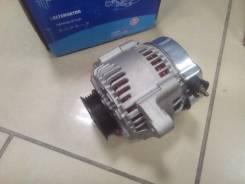 Генератор. Honda CR-V, GF-RD1, RD1, E-RD1 Honda Integra, E-DB8, E-DC2 Honda Stepwgn, GF-RF2, GF-RF1