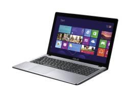 """Asus X550LC. 15.6"""", 1,6ГГц, ОЗУ 8192 МБ и больше, диск 750 Гб, WiFi, Bluetooth"""