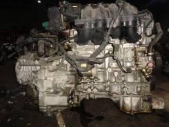 Двигатель. Nissan Primera, TP12 Двигатель QR20DE