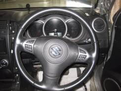 Руль. Suzuki Escudo, TD94W, TD54W, TDA4W, TA74W