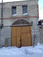 Продам гараж в А/К маяк. Сусанина, р-н Ленинский, 70 кв.м., электричество