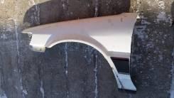 Крыло. Toyota Sprinter Carib, AE95. Под заказ
