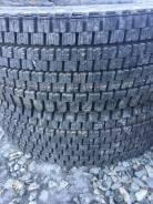 Dunlop SP. Всесезонные, без износа, 2 шт