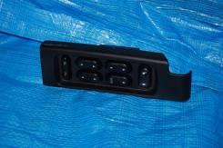 Блок управления стеклоподъемниками. Land Rover Freelander