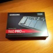 SSD 2,5 дюйма. 512 Гб, интерфейс M.2