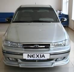 Daewoo Nexia. Куплю авто