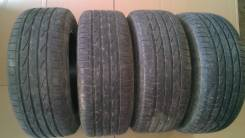 Bridgestone Dueler H/P Sport AS. Летние, 2010 год, износ: 5%, 4 шт