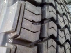 Dunlop SP 055. Всесезонные, без износа, 6 шт