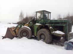 Stalowa Wola L34. Продам Stolowa WOLA!, 4 000 кг.