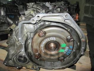 Трубка радиатора охлаждения акпп. Nissan Cube Fiat Punto Двигатель CGA3DE