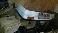 Бампер. Nissan Skyline, WFJR31, HR31, WHJR31, SR31, FJR31