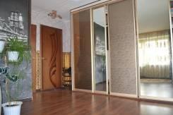 1-комнатная, Пионерская, 54. частное лицо, 29 кв.м.