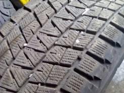 Bridgestone Blizzak DM-V1. Зимние, без шипов, износ: 40%, 1 шт