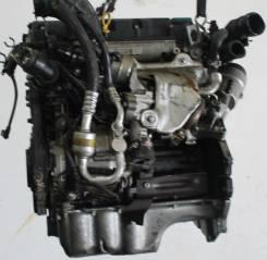 Двигатель в сборе. Opel: Astra GTC, Insignia, Astra, Meriva, Mokka, Zafira Двигатель A14NET
