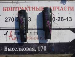 Стоп-сигнал CHEVROLET CRUZE