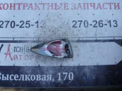 Стоп-сигнал MAZDA ATENZA