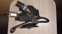 Гидроусилитель руля. Toyota Lite Ace, KR42 Двигатель 7KE