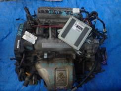 Двигатель TOYOTA MR2