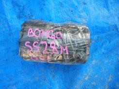 Lock MAZDA BONGO